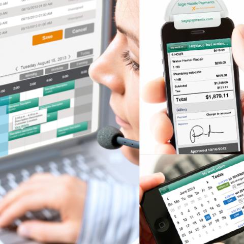 SageMobileService-Overview